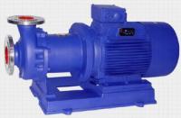 供应磁力驱动泵