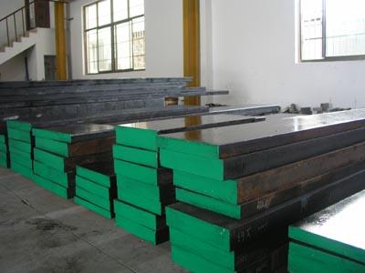供应瑞典ASP23粉末高速钢