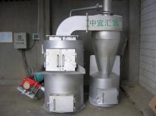 病害肉制品无害化处理设备