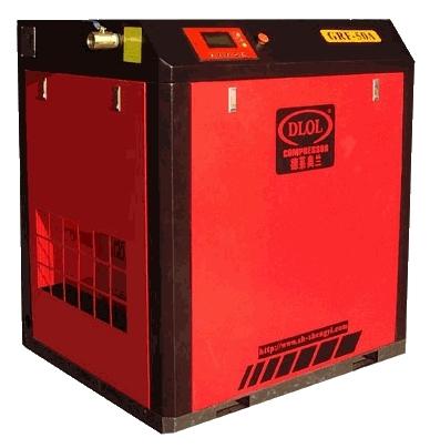 供应grf30a螺杆空压机专用润滑油