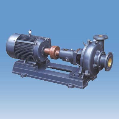 供应PN泥浆泵,250PN泥浆泵图片