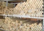 进口德国PPS聚苯硫醚板棒图片