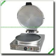 烤饼机电烤饼机千层饼机图片