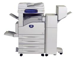 供應富士施樂2007複印機硒鼓,粉盒,施樂DC2007碳粉,墨粉