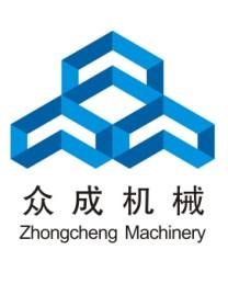 广州市众成工程机械配件有限公司