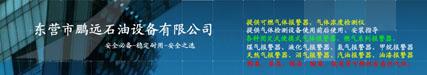 SD东营市鹏远电子设备有限公司