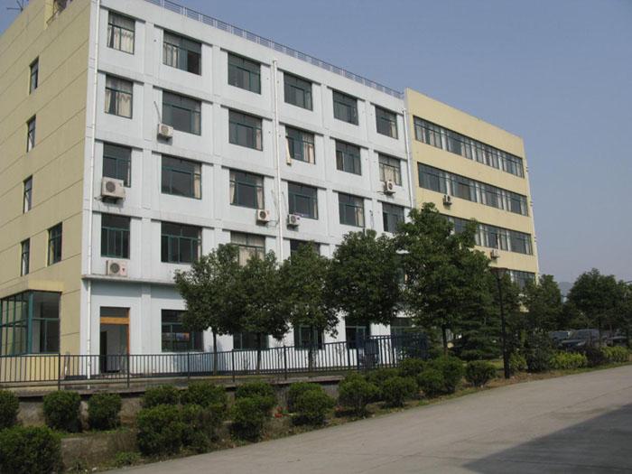 杭州富阳亨特气体设备有限公司