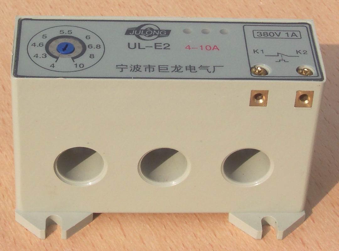 供应巨龙专利产品,过流保护器 过电流保护器,过流保护器图片