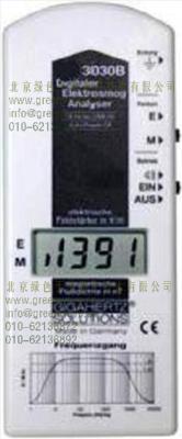 电磁场测试仪图片/电磁场测试仪样板图 (2)