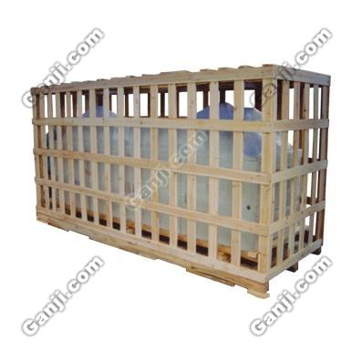 供应广州木箱包装公司 专业制作木箱包装设备包装运输一条龙服务