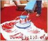 九江地毯清洗公司提供羊毛地毯清洗化纤地毯清洗挂毯清洗服务