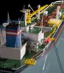供应深圳工业模型制作,建筑模型制作,电子沙盘模型制作,恒信模型