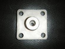 供应不锈钢碳钢铸件阀盖止回阀