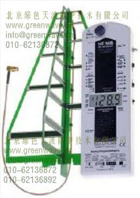 电磁场测试仪图片/电磁场测试仪样板图 (1)