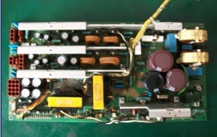 供应茂硕生产直销高频led内置电源深圳led室内面板灯驱动电源