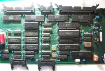 供应IO板维修驱动板维修图片