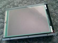 沈阳液晶电视维修显示器维修图片