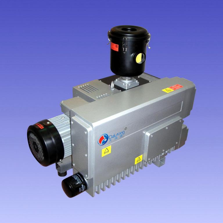 供应普旭RA0160真空泵