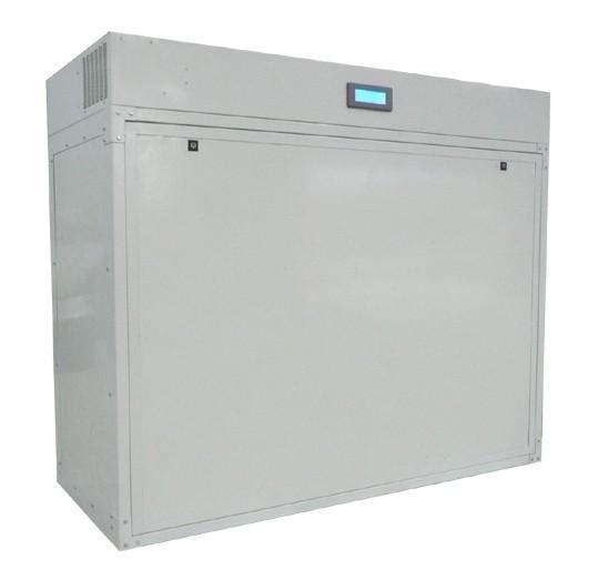 供应蓄电池恒温箱图片