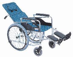 供应轮椅互帮轮椅,西安轮椅,轮椅