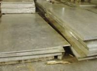 供应2024铝板2024T4铝板