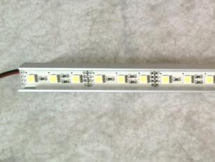 深圳LED灯条图片