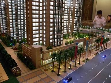 供应台湾模型制作公司