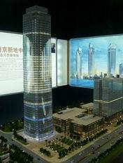 供应香港建筑模型设计,建筑模型制作,沙盘模型制作公司