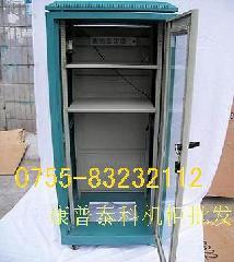 光纤布线机柜