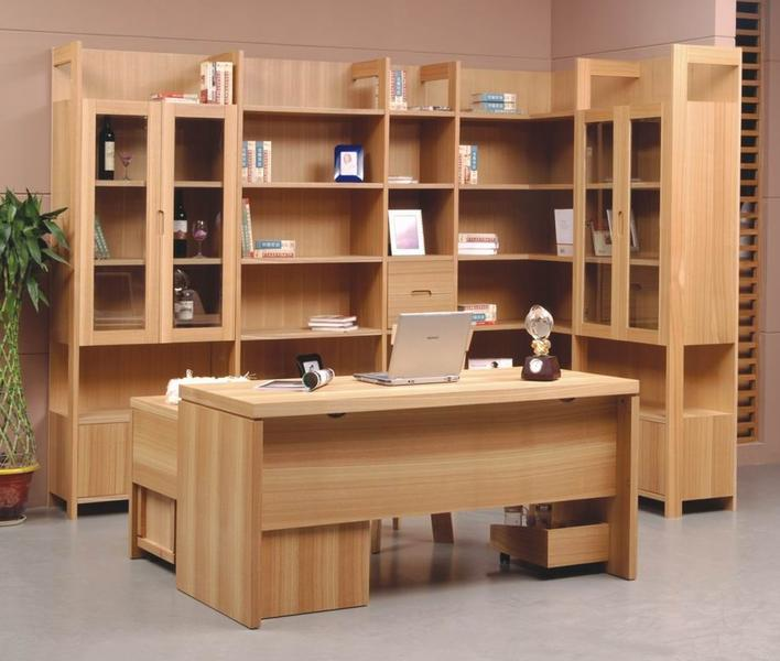 家具木材图片纤维板香港v家具原木 原木家具木驻马店红木家具图片