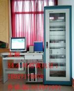 河南郑州校园广播设备专卖图片