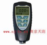 供应镀层涂镀层测厚仪TT220漆膜测厚仪涂层测厚仪