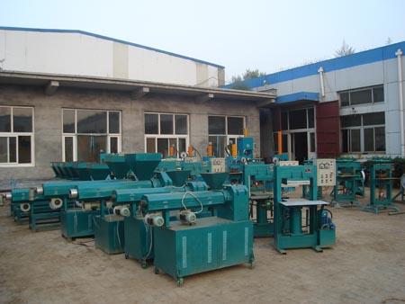 清河橡胶平板硫化机 青岛橡胶平板硫化机