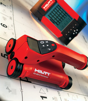 供应钢筋位置及保护层深度PS200江苏总代理钢筋直径检测