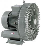 HG-2200高压旋涡气泵增氧泵图片