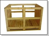 供应无锡包装箱回收包装箱回收企业