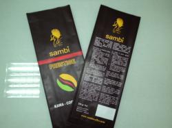 供應廣州咖啡袋
