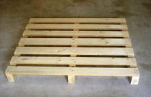 供应昆山木托盘回收企业昆山木托盘回收
