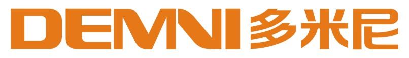 宁波柏恩家居用品科技有限责任公司