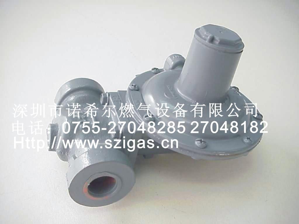 ...NSUS调压器143-80减压阀243-12减压阀/胜塞斯调压阀,皮膜流