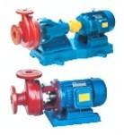 供应S玻璃钢离心泵、耐酸碱离心泵、耐腐蚀泵S型玻璃钢离心泵