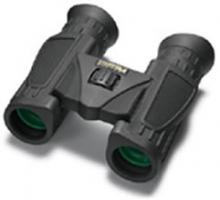 供应望远镜视得乐望远镜特种兵5131(10×26)