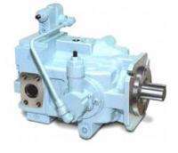 泵配件-供应法国丹尼逊DENISON高压柱塞泵,液压泵及维修批发