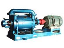 供应化工机械专用真空泵