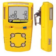 供应氯化氢气体报警器,气体检测仪,气体报警器,北京气体检测仪