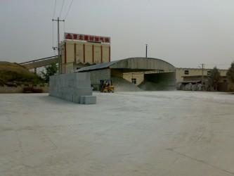 北京加气砖陶粒砖厂供应优质陶粒砖加气砖