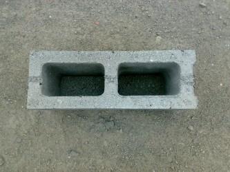 供应北京陶粒砖陶粒砌块