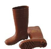 供应带电作业用绝缘靴