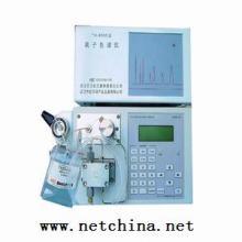 供应离子色谱仪M346070