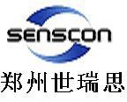 郑州世瑞思仪器科技有限公司图片